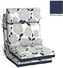 home garden patio furniture cushions