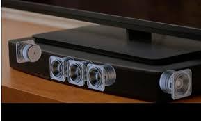 bose tv sound bar. bose solo 15 tv sound system review tv bar _