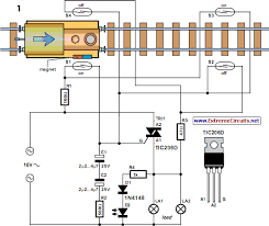 free electronic circuits project diagram and schematics electronic circuits pdf at Free Electronics Diagrams