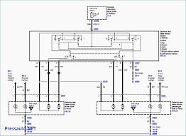 pccs9rw whelen wiring diagram wiring diagram features whelen advantedge light bar wiring diagram wiring diagram host pccs9rw whelen wiring diagram