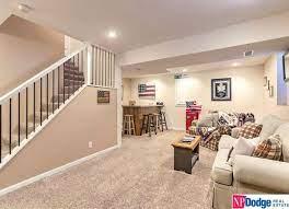 Unique inspiration for basement floor paint. 10 Basement Paint Colors For A Brighter Space Bob Vila