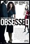 Images & Illustrations of obsessed