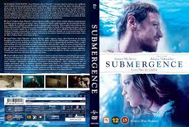 COVERS.BOX.SK ::: Submergence - Nordic (2017) - high quality DVD / Blueray  / Movie