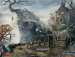 Play fun, challenging hidden object free hidden object games to play online. House 1000 Doors Palm Zoroaster Hidden Object Wicked Worlds 20 Pack Pc Game New Eur 18 13 Picclick Fr