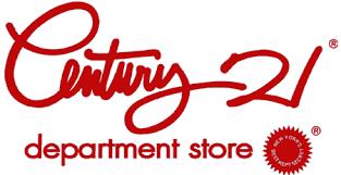 Century 21 (department store) - Wikipedia