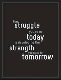 Quotes About Encouragement Simple Inspirational Quotes About Strength Encouragement SoloQuotes
