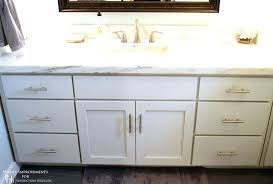 best paint for bathroom vanity impressive how to paint cabinets with chalk paint inside best paint best paint for bathroom vanity