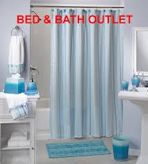 saturday knight ltd. Interesting Ltd Intended Saturday Knight Ltd Bed And Bath Outlet