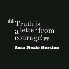 Quote On Quote Custom Notable Quotes From Harlem Renaissance Writers NEA