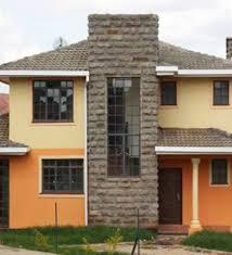 Small Picture Kenyan Four Bedroom House Plans Joy Studio Design Gallery Best 4
