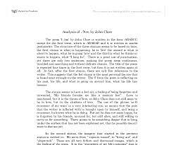 write english literature poetry essay english literature how to write a poetry essay ehomework