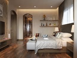 Spa Bedroom Spa Bedrooms