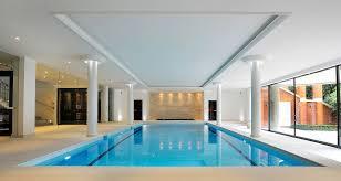 Indoor Swimming Pool Design Ideas Best Decorating Ideas