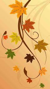 iPhone 11 Thanksgiving Wallpapers ...