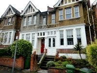 Blackheath Bed and Breakfast London