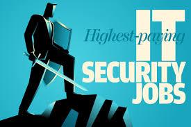 1 intro security salaries