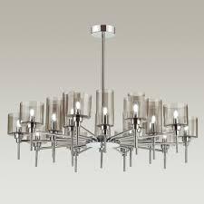 <b>Люстра Odeon Light</b> 4688/20 Diatra - купить люстру по цене 35 ...