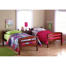 twin beds for teenagers. Modren Teenagers Startling Twin Beds Bedroom Single For Teenagers Walmart Bunk With  Stairs Girls Black Headboards King
