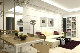 medium size of small living room interior design ideas india designs apartment charming r indian pictures