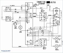schematics wiring tag mer8880as0 wiring diagram info tag schematic diagram wiring diagram show tag dryer wiring diagram wiring diagram database tag schematic diagram