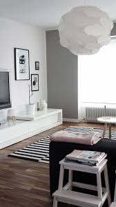 Monochrome Living Room Decorating 17 Best Images About Living Rooms On Pinterest Geometric Pillow