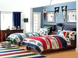 boys bedroom set youth bedroom set canada