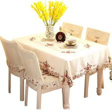 small round table cover embroidered high end round table cloth large round tablecloth small round tea small round table cover