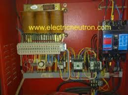 auto transformer starter Autotransformer Motor Starter Wiring Diagram what is auto transformer starter? autotransformer motor starter circuit diagram