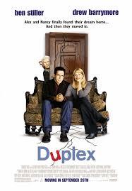 Duplex 2003 Imdb