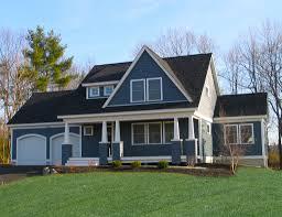 Explore craftsman style homes