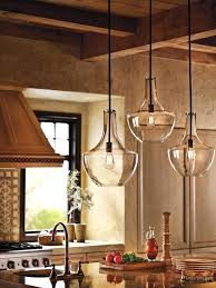 french country pendant lighting. French Country Pendant Lighting Large Size Of Kitchen Rustic Dining Room Light