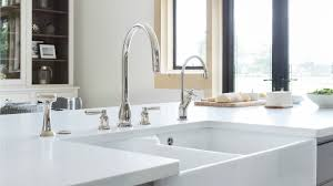 Tap Designs For Kitchens Quooker Humphrey Munson Kitchens