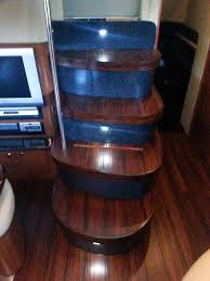 photo of wood line productions buford ga united states installation of granite