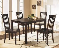 Amazoncom Signature Design By Ashley D258 225 Hyland Dining Chair