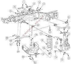 ford ranger radio wiring diagram wirdig 1994 ford ranger radio wiring diagram furthermore ford ranger steering