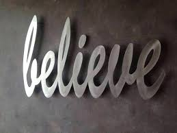 believe home decor inspires home decor stores mesquite tx