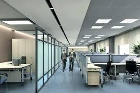 contemporary office design ideas. Modern Contemporary Office Interior Design Nice Ideas T
