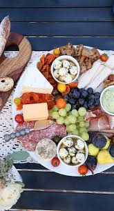 Even if you aren't asked about your strengths and weaknesses specifically, scripting out your response to this common question will give you a candid yet compelling description of what you bring to the table and. Easy Summer Dinner Party Menu Setup Luci S Morsels
