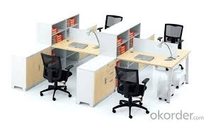 office working table. Modren Table Office Work Table Working Green Color Design Tablet On V