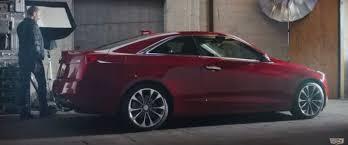 2018 cadillac sedan. delighful cadillac in 2018 cadillac sedan