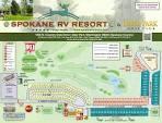 Deer Park RV Resort – Grapevine 7 Inc