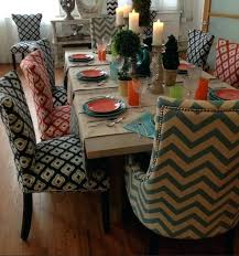 dining room chair upholstery excellent stunning upholstery fabric fabric ideas for dining room chairs design pictures