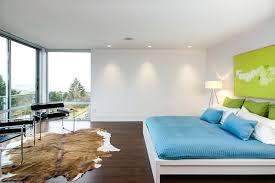 cow skin rug cow skin rugs bedroom modern with animal skin rug armchair elastic skin turgor cow skin rug