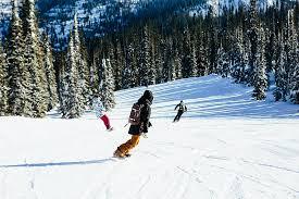 Snowboard Size Chart Buyers Guide Evo