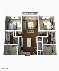 Superior 3 Bedroom Apartments In Orlando Style 4 Bedroom