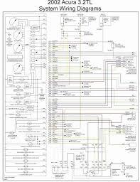 isuzu bighorn stereo wiring diagram wiring diagram libraries 2001 isuzu trooper stereo wiring diagram wiring diagrams