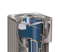 lennox 5 ton. 14acx home air conditioner lennox residential 5 ton t