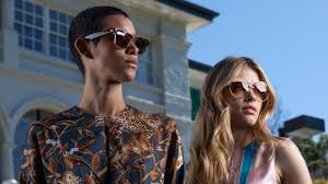 David Jones chases 'affordable <b>luxury</b>' shoppers for <b>spring 2019</b>