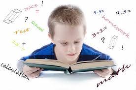Image result for enfant qui apprend