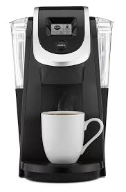 keurig k55 coffee maker. K250 Coffee Maker Keurig K55 I